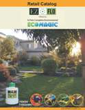 Eco-Magic EZ-Flo Brochure